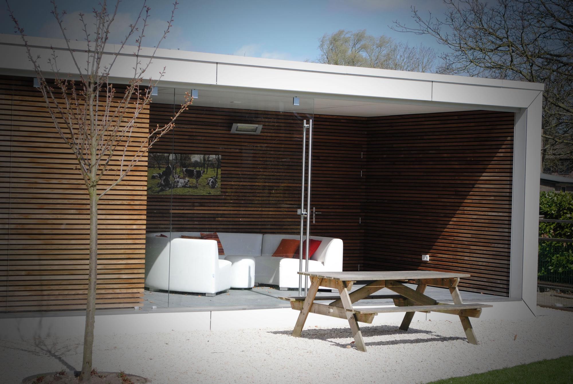 Design loungesets ernst baas tuininrichting design tuinmeubelen