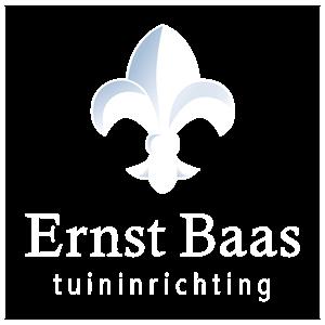 Ernst Baas Tuininrichting