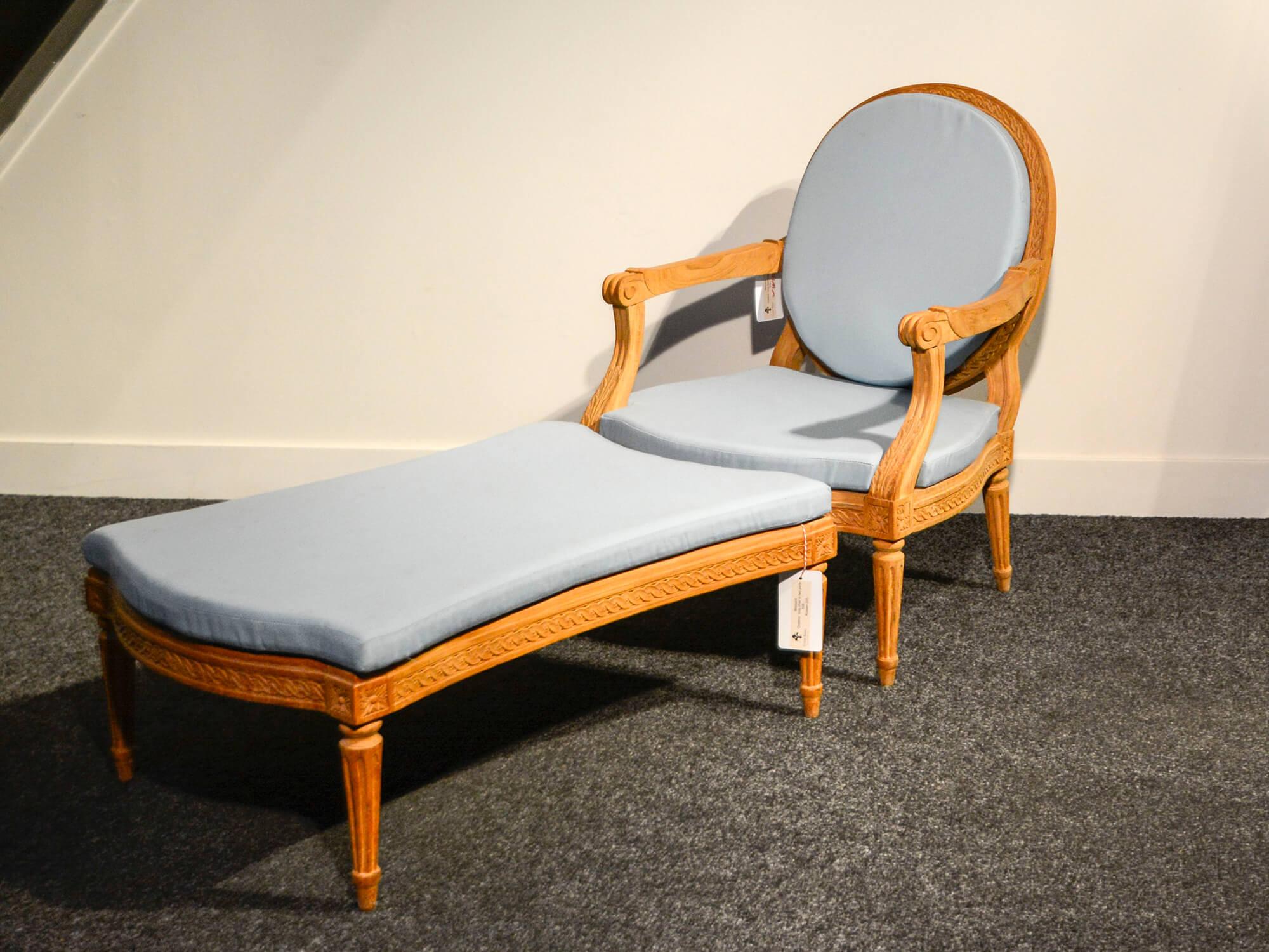 Terras Meubels Outlet : Bijzettafel set mango hout meubel outlet te asten bva auctions