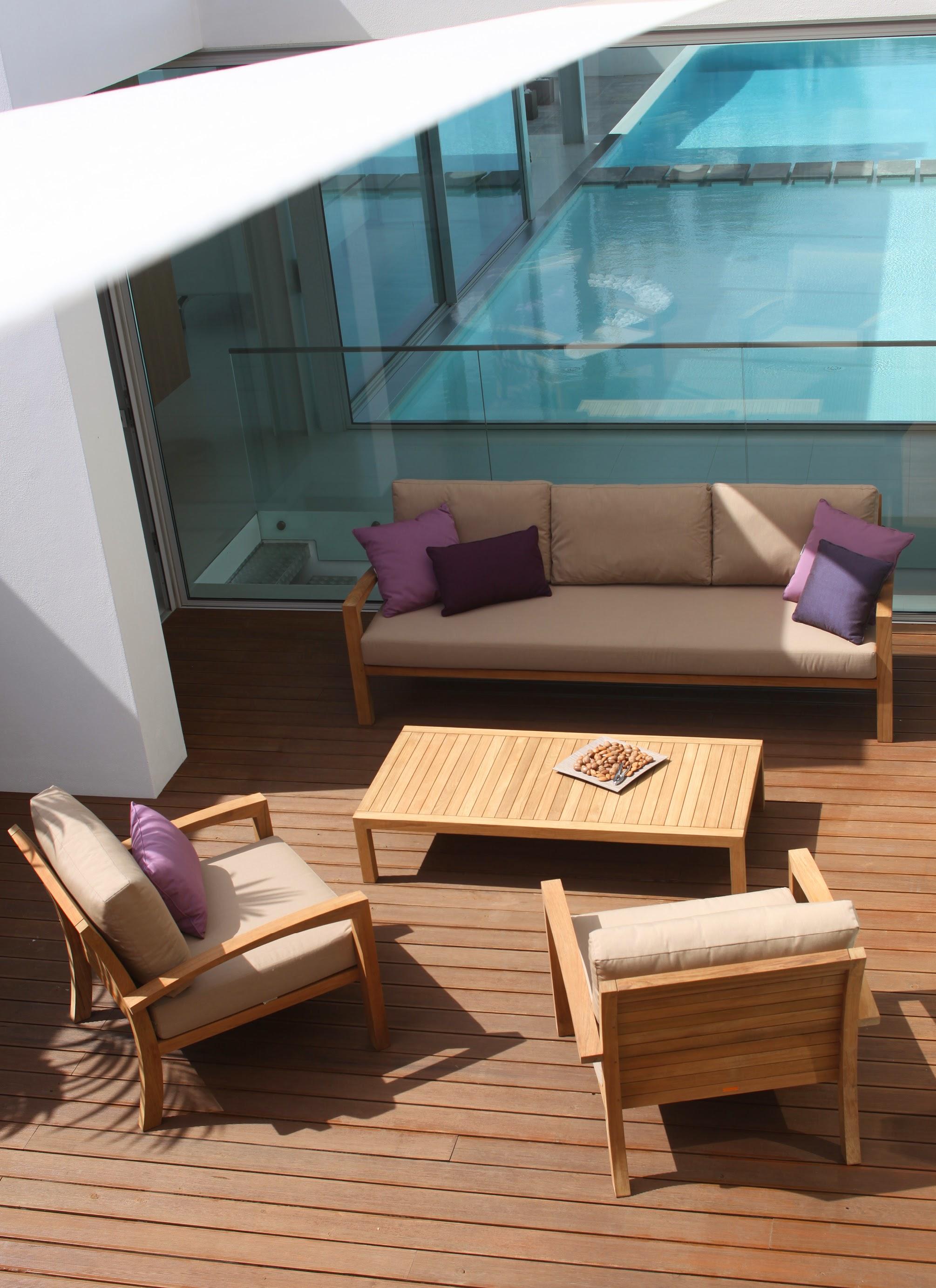royal botania ixit ernst baas tuininrichting. Black Bedroom Furniture Sets. Home Design Ideas