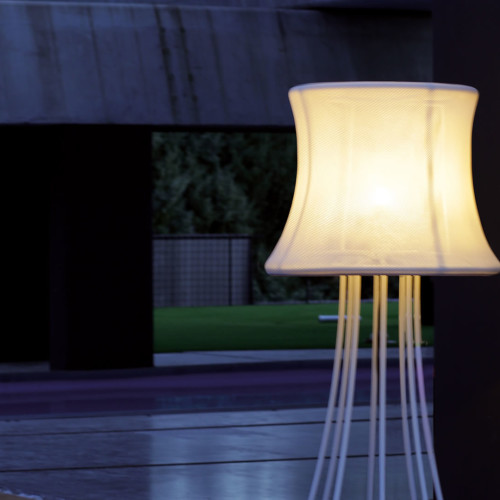 Royal Botania Lighting 3D 1