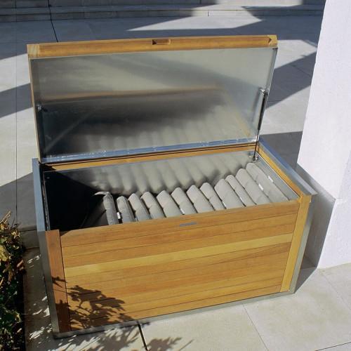 Royal Botania Ninix Opberg box