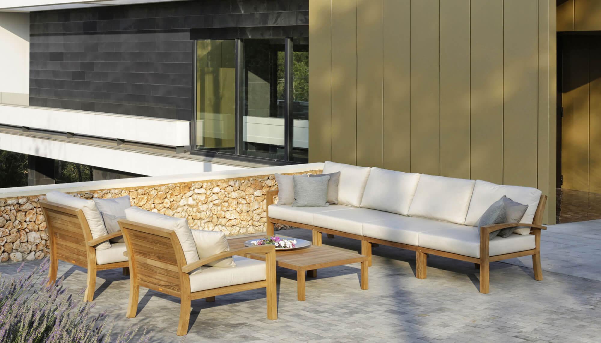royal botania solid ernst baas tuininrichting. Black Bedroom Furniture Sets. Home Design Ideas