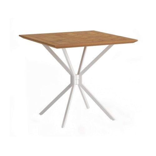 Royal Botania   Traverse tafel   Vierkant