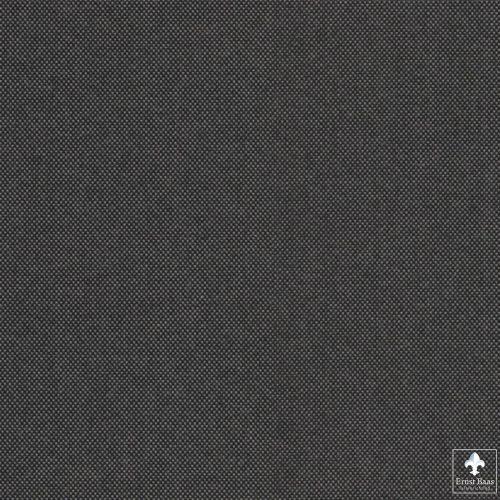 Sunbrella - Natte Charcoal Black