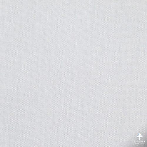 Sunbrella - Natte White