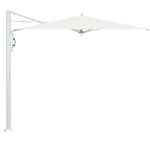 TUUCI Bay Master Aluminum Collection Single Cantilever 3