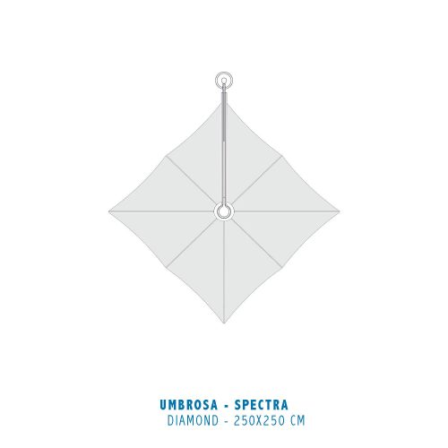 Umbrosa - Spectra - Diamond 250x250