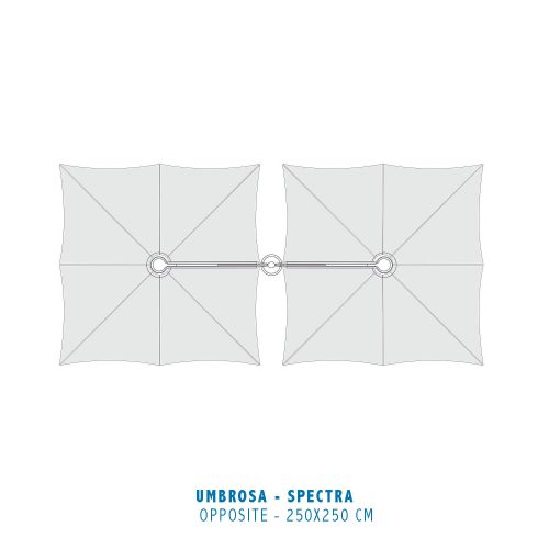 Umbrosa - Spectra - Opposite 250x250