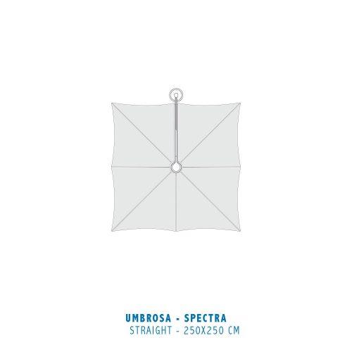 Umbrosa - Spectra - Straight 250x250