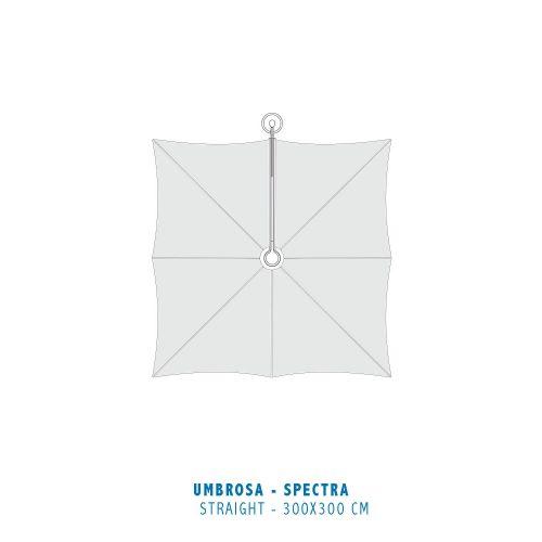 Umbrosa - Spectra - Straight 300x300