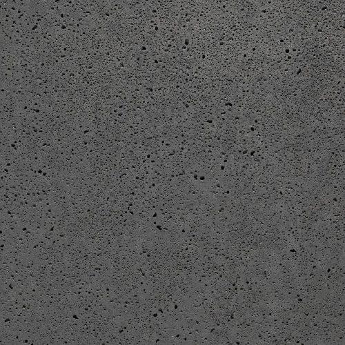 Beton tegels - Antraciet - Schellevis