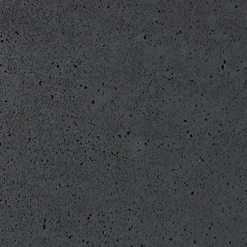 Beton tegels - Carbon - Schellevis