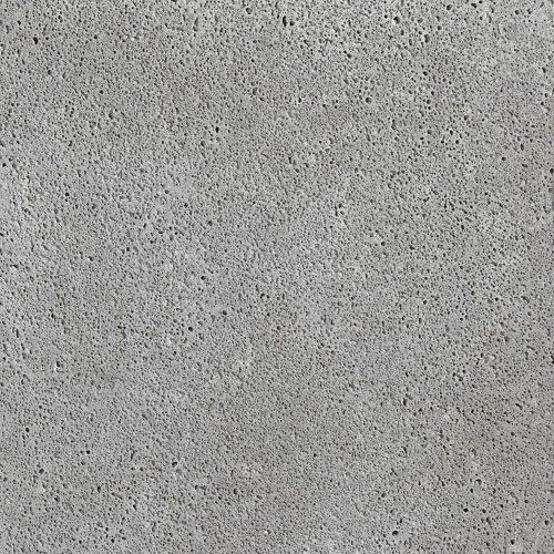 Beton tegels - Grijs - Schellevis
