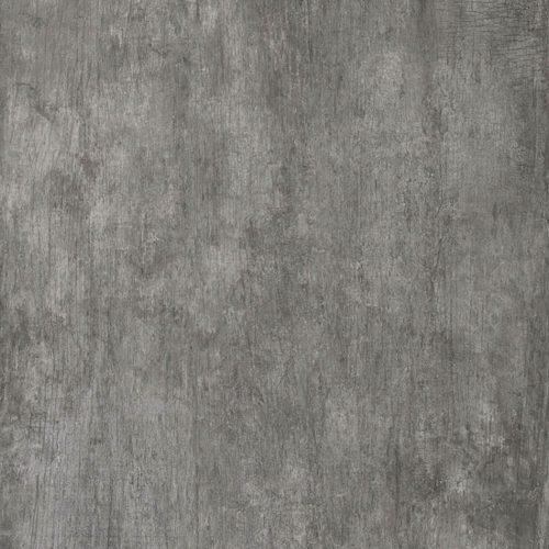 Keramische tegels - Solostone Beachwood Antracite - VT Wonen