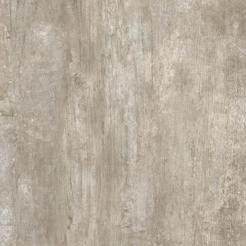 Keramische tegels - Solostone Beachwood Marrone - VT Wonen