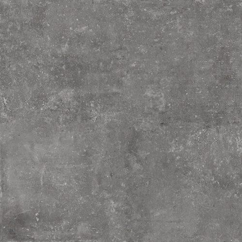 Keramische tegels - Solostone Classic Antracite - VT Wonen