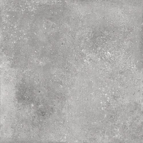 Keramische tegels - Solostone Classic Grey - VT Wonen