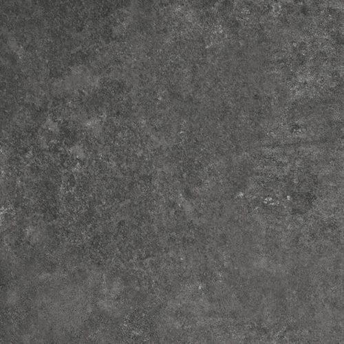 Keramische tegels - Tagina Apogeo BLACK - VT Wonen