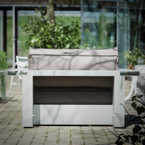 LOFDesign 13AL Lounge Chair