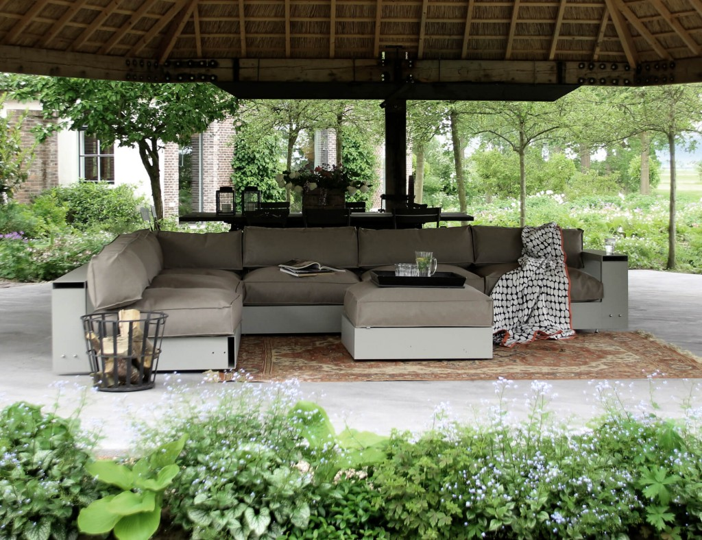 #6E8F3C23676412 LOFDesign Ernst Baas Tuininrichting betrouwbaar Design Lounge Meubelen 1217 afbeelding opslaan 10247881217 Idee