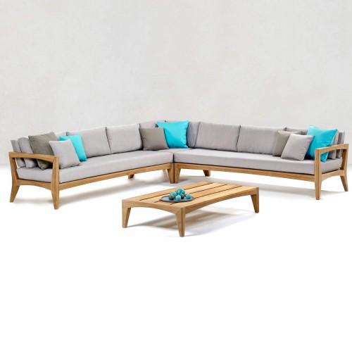 Loungebanken-Loungebank-Royal-Botnaia-Zenhit-Modulair-lounge-systeem