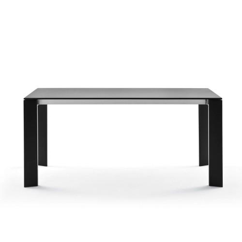 Fast - GRANDE ARCHE - Tafel 260x90 cm
