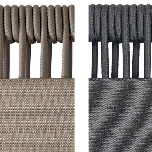 mogelijkheden-aluminium-string-flex-dove-taupe-antraciet