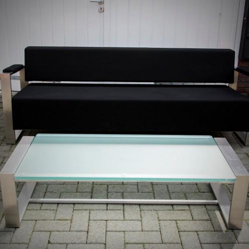 MOOD - Pingo tafel met Pingo bank - Nieuw in de collectie van MOOD