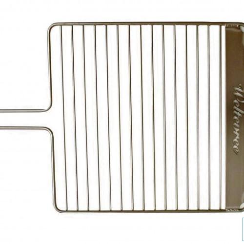 Weltevree - Outdooroven - Grill - Accessoires voor de Outdooroven