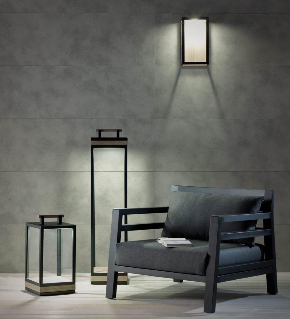 ethimo carr ernst baas tuininrichting. Black Bedroom Furniture Sets. Home Design Ideas
