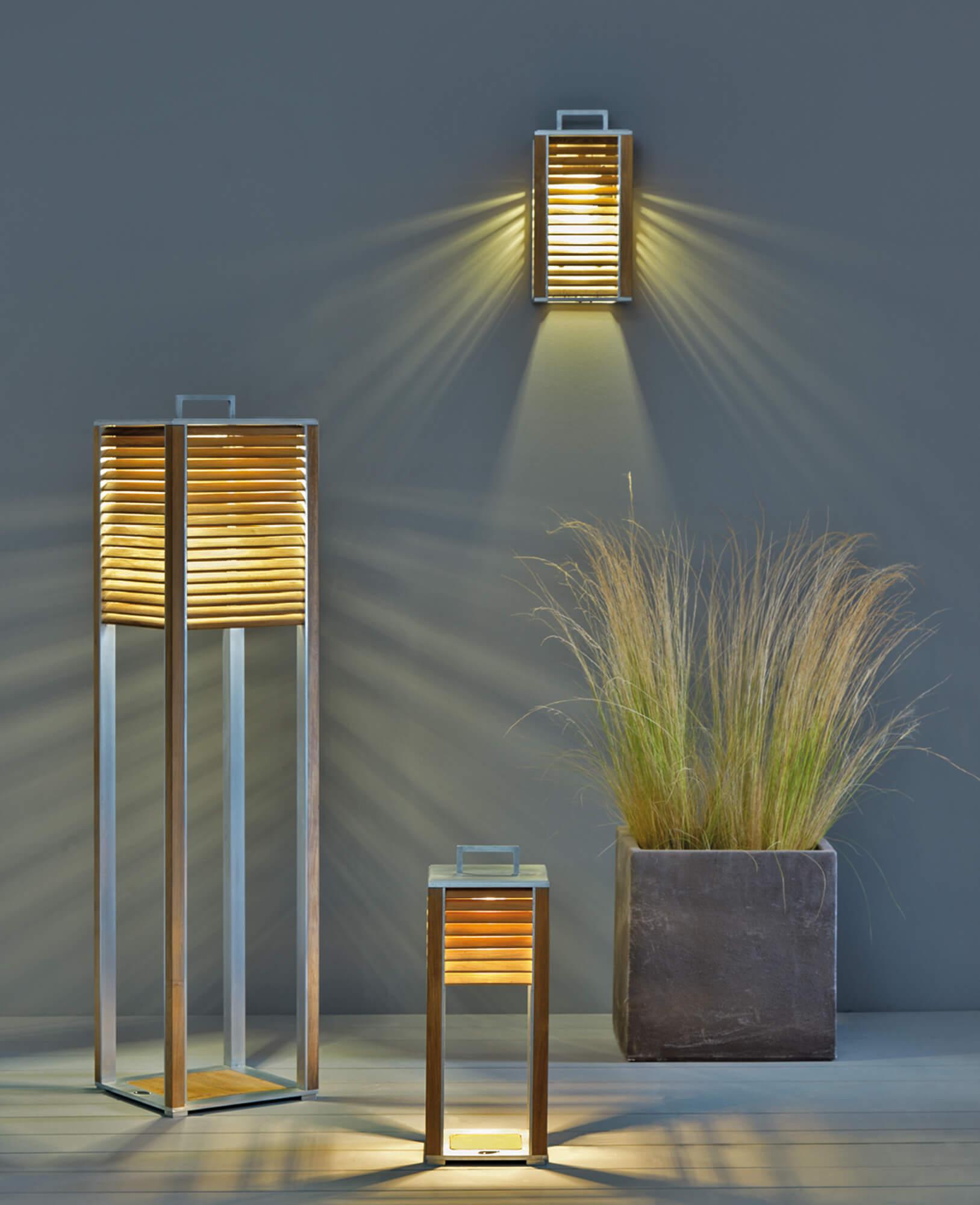 ethimo ginger ernst baas tuininrichting. Black Bedroom Furniture Sets. Home Design Ideas
