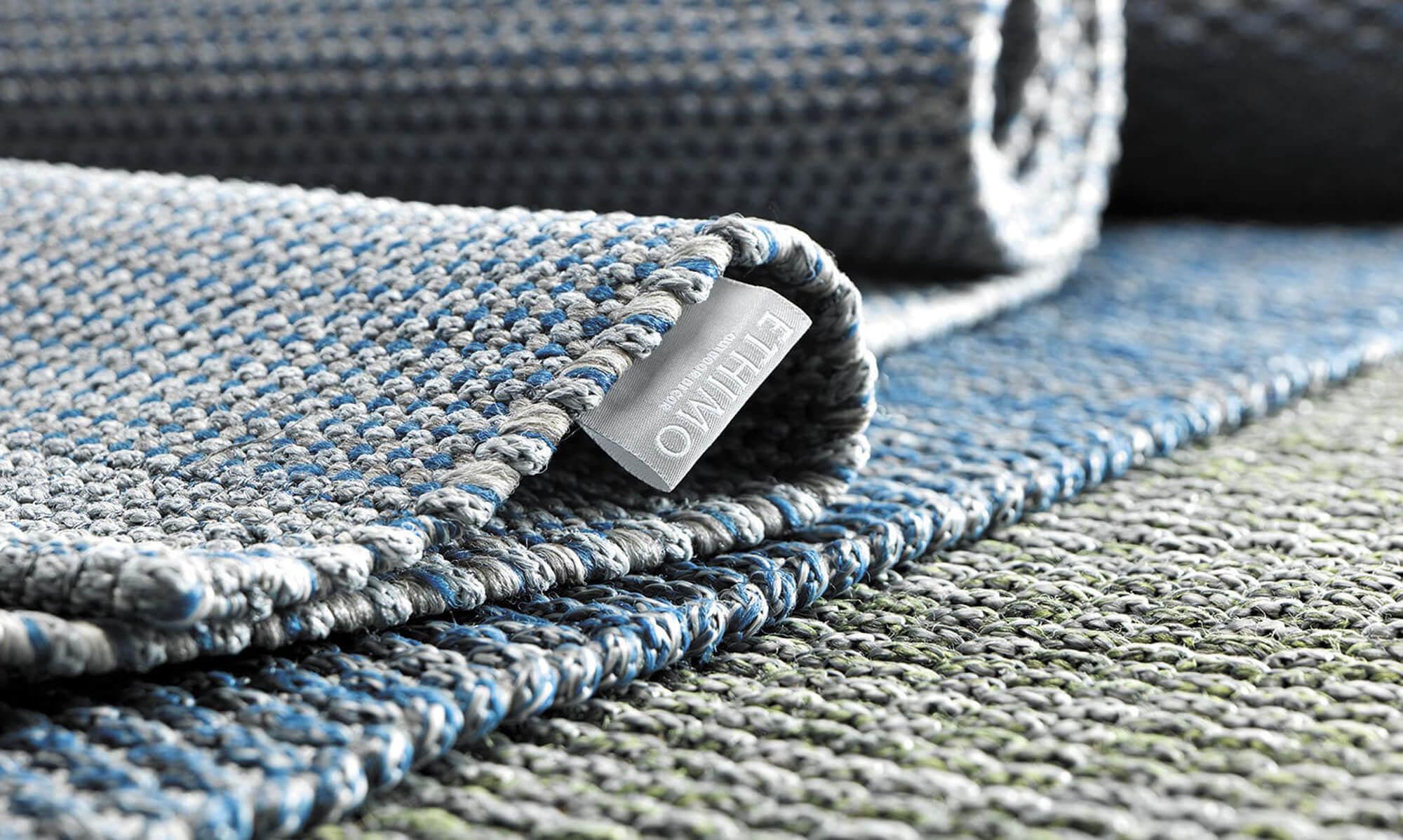 ethimo rug collection ernst baas tuininrichting. Black Bedroom Furniture Sets. Home Design Ideas