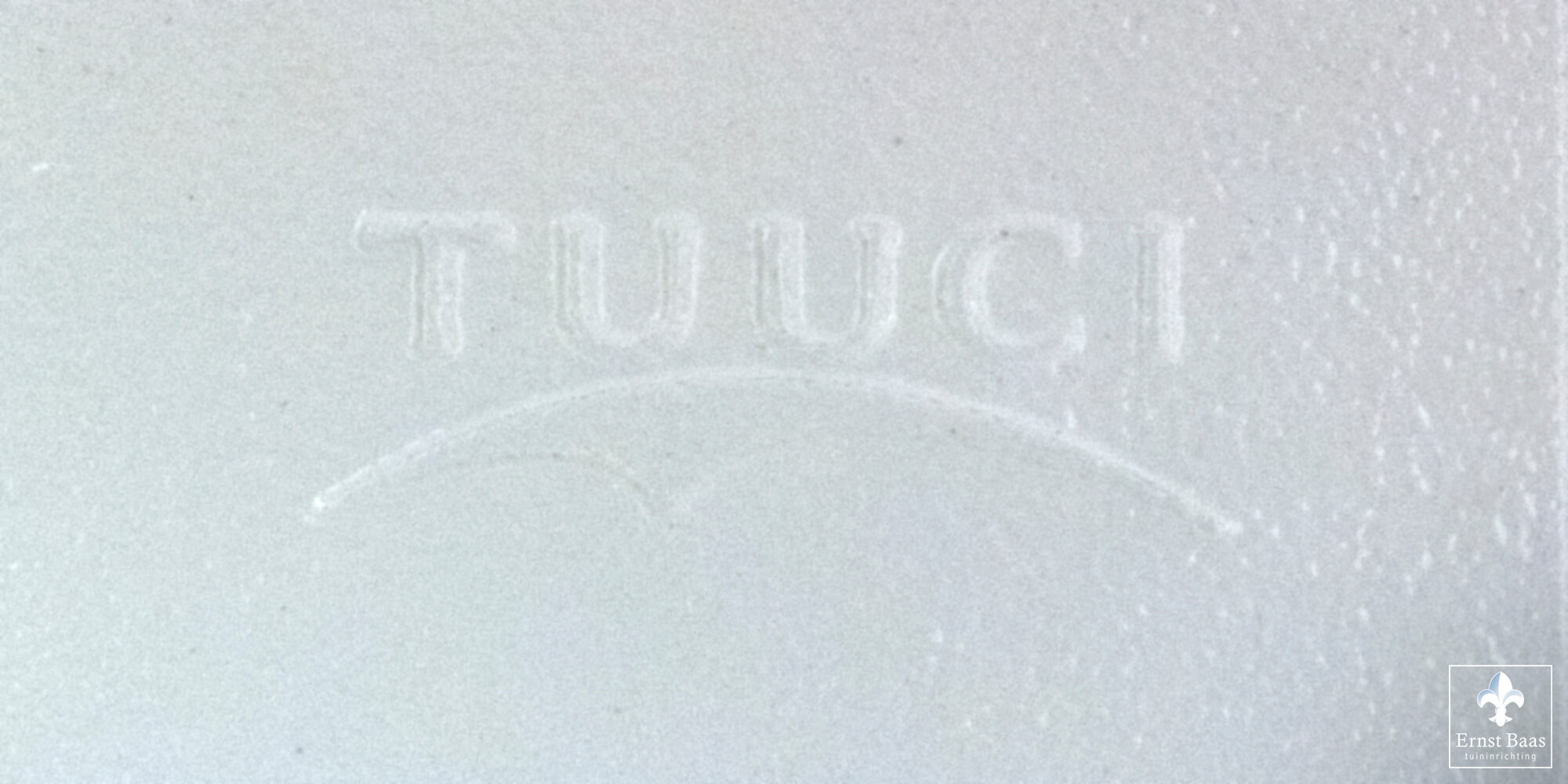 Tuuci-Poedercoating-Espresso