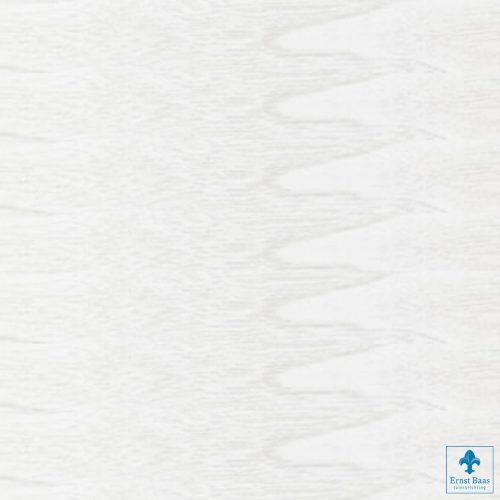 TUUCI Aluma TEAK Aspen White