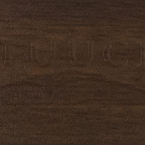 TUUCI - aluma-TEAK - Java