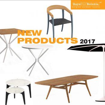 nieuwe-producten-2017-van-royal-botania