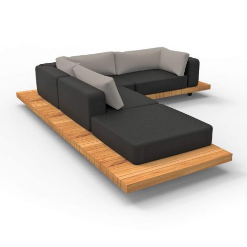 solpuri-plateau-modulaire-lounge-bank