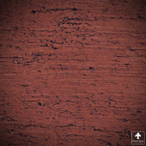 Atelier Vierkant - Red - Colour