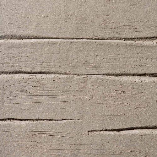 Atelier Vierkant - Structuur T10 - Extra White
