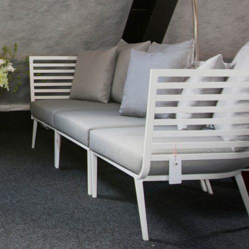 Gloster Vista Lounge