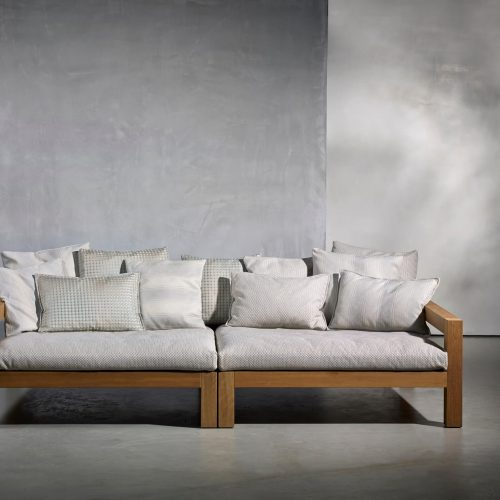 Piet Boon - Lars Daybed