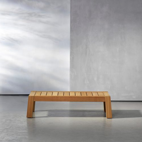 Piet Boon Outdoor - Annet Coffee table