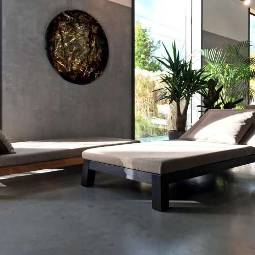 Studio Piet Boon - Daybed