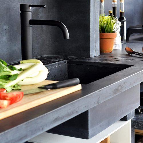 Buitenkeuken - Barts Food Factory - Special