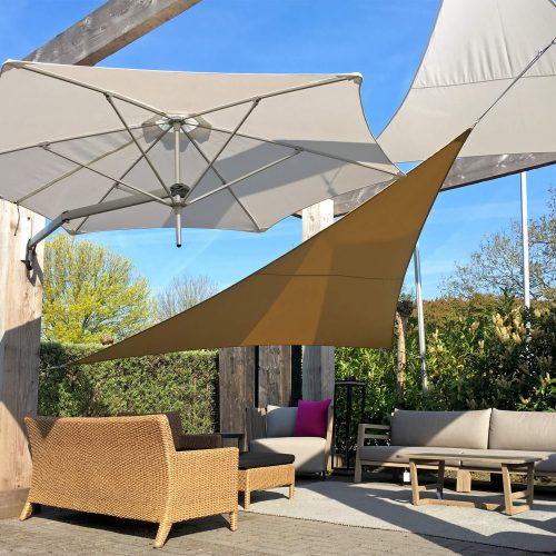 Umbrosa Paraflex - Umbrosa Ingenua - Royal Botania - Atelier Vierkant