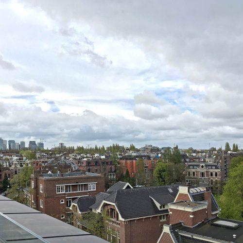 Luxe tuinmeubels in Amsterdam Royal Botania Tuuci Atelier Vierkant