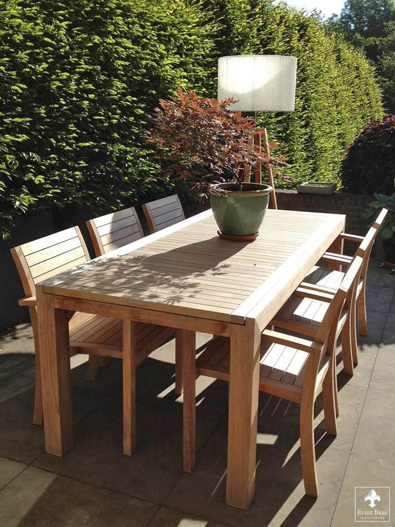 familie uit waddinxveen kiest voor royal botania ernst. Black Bedroom Furniture Sets. Home Design Ideas