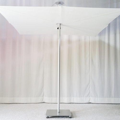 Umbrosa - Infina 2017 - Horizontale parasol