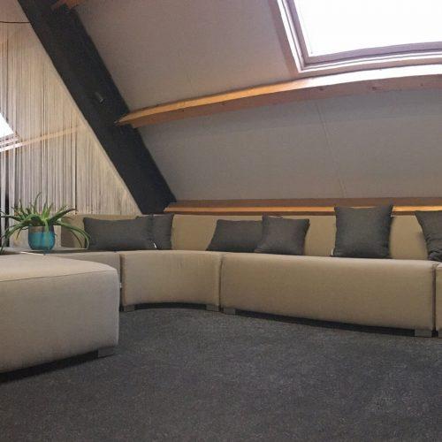 Loungebank outlet Design 2 Chill